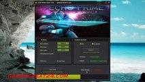 Echo Prime Hack  Unlimited Emblems, Echoes, Credits, Health [Download]