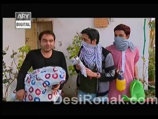 BulBulay - Episode 280 - February 23, 2014 - Part 2