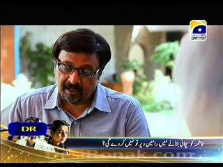 Mann Kay Moti - Episode 37 - February 23, 2014 - Part 2