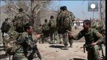 Afghanistan. Taleban contro soldati: 20 militari morti