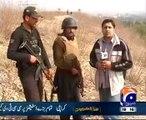 geo adil peshawar rural areas duties