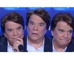 """Le langage """"fleuri"""" de Bernard Tapie"""