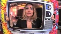 """TV3 - Alguna pregunta més? APM - """"La televisió és cultura"""", amb Mònica Planas"""