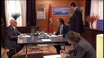 TV3 - Crackòvia - Roda de marrons