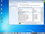 how to full uninstall internet donwload manager without software menualy by bobby urdu/hindi