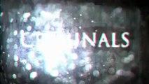 Batman Arkham Origins Blackgate    Deluxe Edition    Announce Trailer