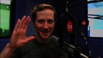 Twitch Plays Pokemon, Irrational Games, Amazon's set top box - GameSpot GamePlay Podcast Ep. 63