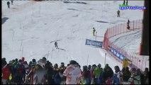 Trofeo Topolino Sci 2012 51° edizione - slalom speciale allievi 2° manche