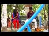 Vani Rani 24-02-2014 | Gemini tv Vani Rani 24-02-2014 | Geminitv Telugu Episode Vani Rani 24-February-2014 Serial