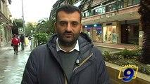 Primarie Bari - Tre candidati a confronto | Intervista ad Antonio Decaro - Partito Democratico