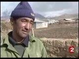 Enlèvements de femmes au Kirghizistan
