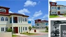 Aruba Villas and Aruba Vacation Rentals