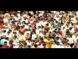 Shri Ganesh Ko Yaad Kare {Superhit Ganesh Bhajan} Album: Maa Ne Kara Diti Balle Ji Balle