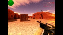 Counter Strike 1.6 - New CFG! 2014! [Low recoil + Aim settings!][FREE DOWNLOAD]