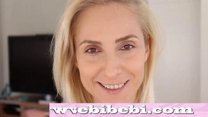 Estée Lauder Double Wear - Fondöten İncelemesi