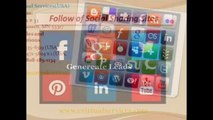 Find the Best Social Media Services in Minneapolis – E Virtual Services