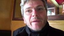 interview Nicolas Lebourg par Nicolas Caudeville: municipales et Front National!