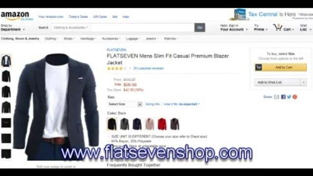 mens slim fit suits sale Slim Fit Suits For Men buying a slim-fit men's suit