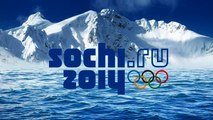 Sochi Winter Olympics end with closing ceremony