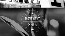 Nouveautés Ski MOVEMENT 2015 - skieur.com