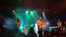 The Original Wailers - One Love (live Les Docks - Cahors - 21/02/2014)