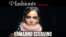 Ermanno Scervino Fall/Winter 2014-15 | Milan Fashion Week MFW | FashionTV