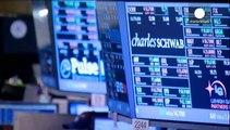 Plus de 1.000 milliards de dividendes versés aux actionnaires dans le monde en 2013