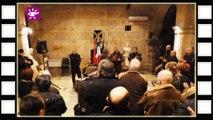 TELETHON 2013 MERCI à Pezenas, Le Poujol sur Orb, Portiragnes, Capestang, Villeneuve les Béziers 34