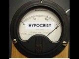 Suis-je sincère Suis-je un hypocrite ? par Djameldin Al Gharib dars en français