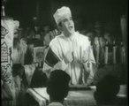 1927- Le Chanteur De Jazz - scène 3