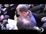 Prodi: non andrò mai al Quirinale, la gara è finita. Professore ad Agorà: capire quando il proprio tempo è passato