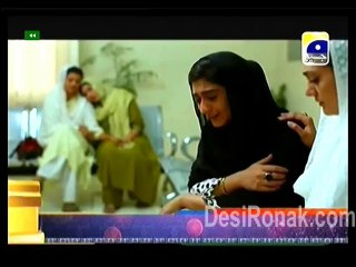 Meri Maa - Episode 108 - February 24, 2014 - Part 2