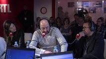 Alice Pol, Kad Merad & Dany Boon: L'invité du jour du 24/02/2014 dans A La Bonne Heure