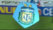 Sportivo Belgrano vs Huracán - Fecha 23 PRIMER TIEMPO_(480p)