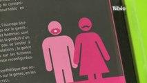 UBS : Lectures sur les genres et l'égalité des sexes