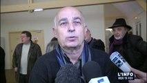 Municipales du Mans : Rencontre avec Michel Pézeril