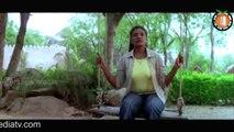 Jr.Nagarjuna Wife Kidnaped By His Friends From Napellam Bangaram Movie