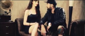 Nasha (Official Music Video) _ JAY N GAG _ Full New Punjabi Song 2014 By (Umar ISLAM)
