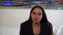 Claire Berest - Enfants perdus, enquête à la brigade des mineurs