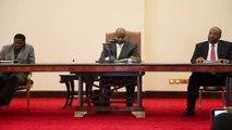 Ouganda : « le sujet des homosexuels a été introduit par des groupes occidentaux arrogants »