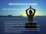 Ladakh Holiday Packages, Ladakh holidays, Ladakh Tour India