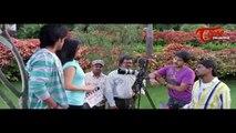 Cut Cheste Movie    Comedy Dialogues Trailer    Sanjay    Tanishka