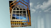 CGP Window Grids & SDL Grill