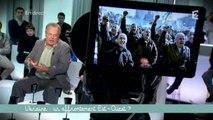 Ukraine : un nouvel affrontement Est-Ouest ? (2/4) - Ce soir (ou jamais!) - 21/02/2014