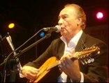 Chaou Abdelkader sur Radio pluriel Lyon