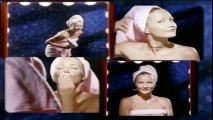 Whigfield - Saturday Night -