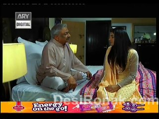 Sheher e Yaaran - Episode 82 - February 25, 2014 - Part 1