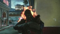 Dead Rising 3 Chaos Rising