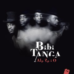 "Bibi Tanga - ""Ala Za Î O"" [New Track]"