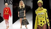 Avant Paris... ce qu'il faut retenir des autres Fashion Weeks